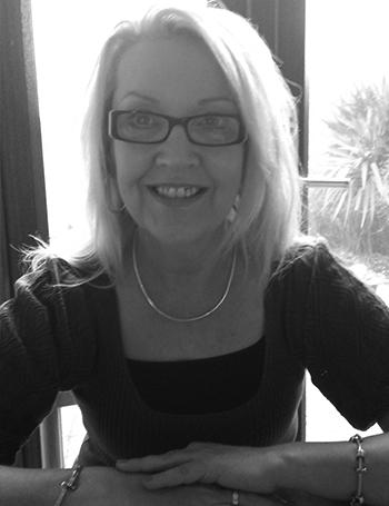 Lynne Wallace